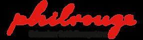 csm_Logo_Philrouge_trans_58cd9cd21f.png