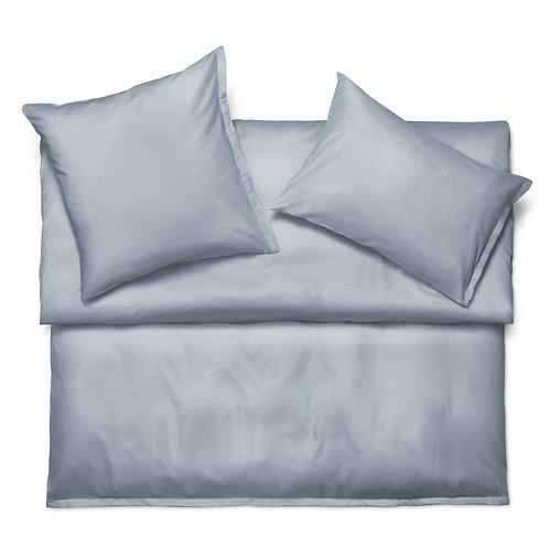 Schlossberg - Bettwäsche CORDON (im Set und einzeln)