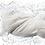 Thumbnail: TEMPUR® Traditional Schlafkissen EasyClean