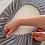 Thumbnail: TEMPUR® Bezüge für Schlafkissen