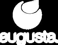 AUGUSTA-Logo-Vertical-blanc.png
