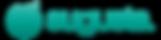 AUGUSTA-Logo-Horizontal-Quadri-01.png