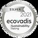 ecovadis2021.png