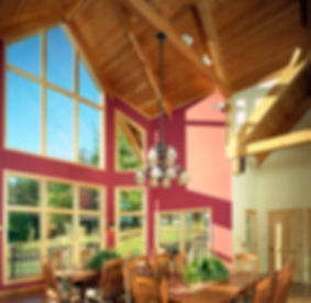 4_Rockhill_Retreat_House–Jim_Thorpe_PA.j