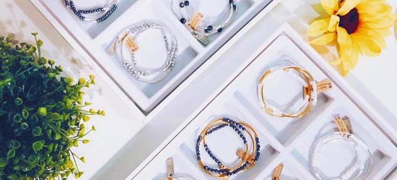 ceceliajewelry.jpg