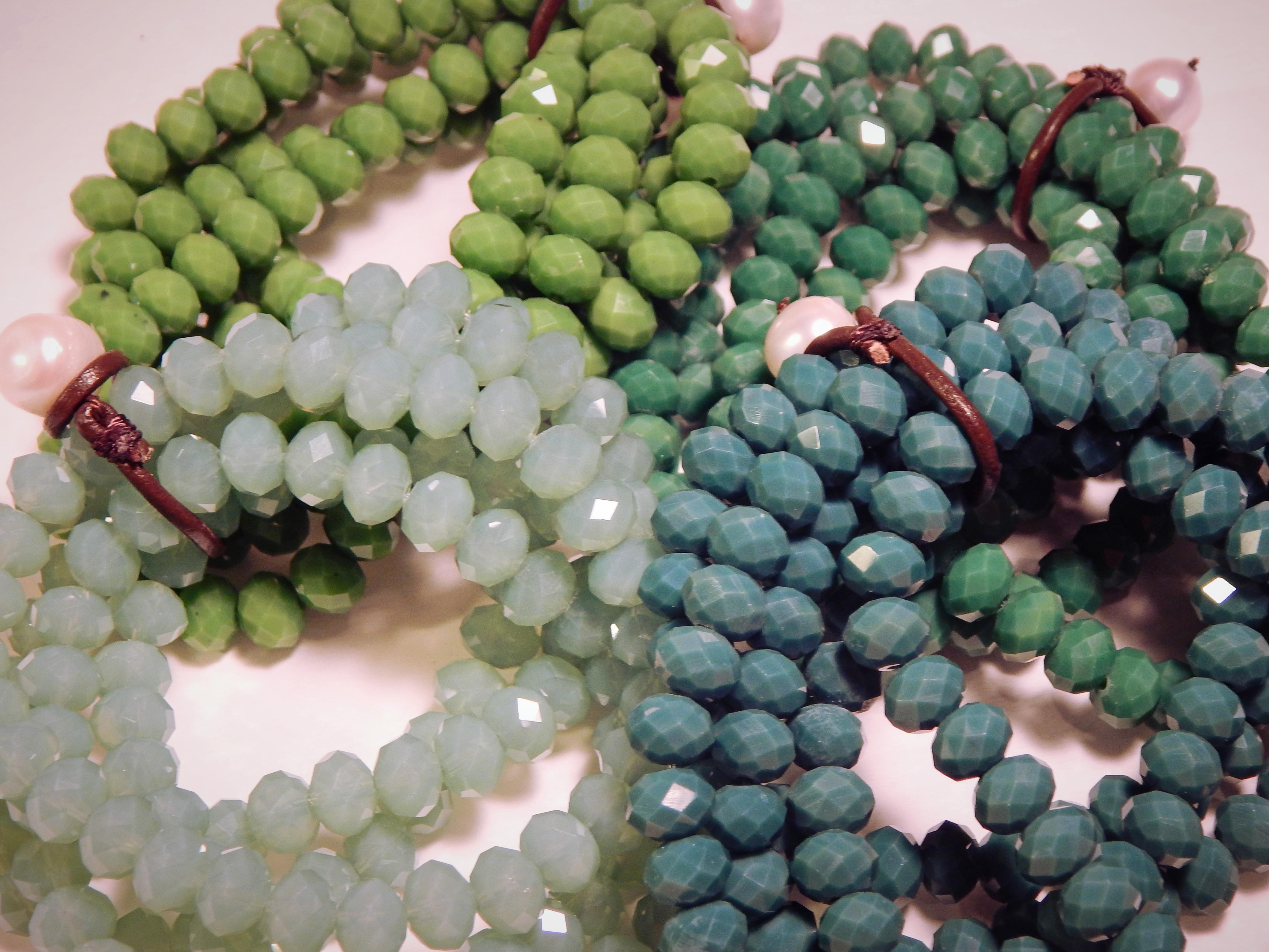 Hila greens