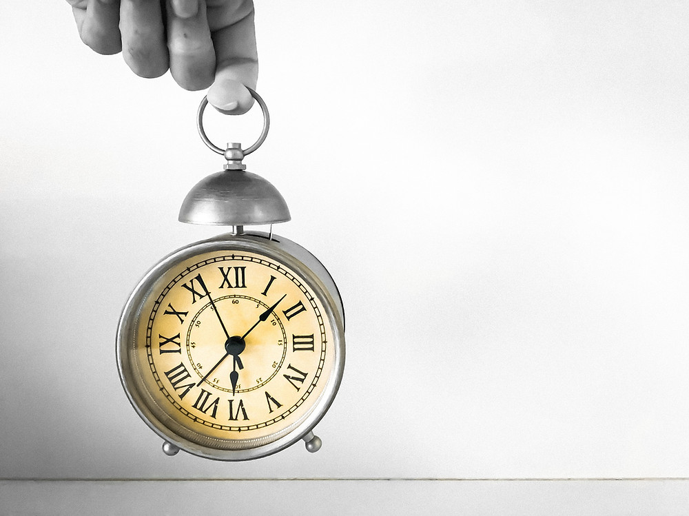 תזונה על פי השעון הביולוגי-גליה יהודה וותיקת הנטורופתים-הבית לנטורופתיה במודיעין
