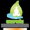 Logo2019-2-04.png