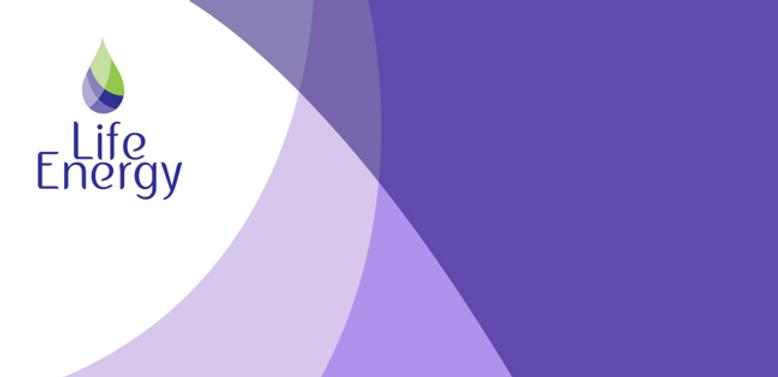 לוגו לייף אנרג'י.png
