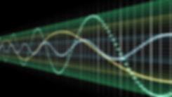 sound-3725976_1280.jpg