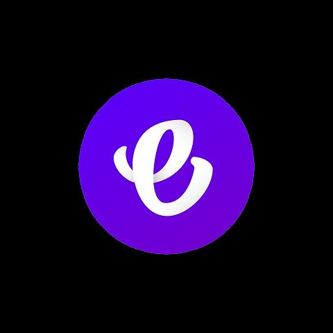 logo_emans_defv5-03.png