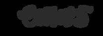 logo_emans_defv5-01.png