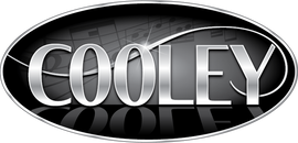 COOLEY Logo 1.png
