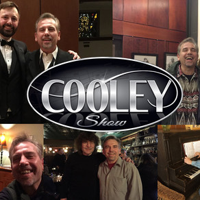 COOLEY March 2019 Wrapup
