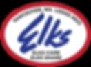 red-white-blue-logo-ELKS823.png