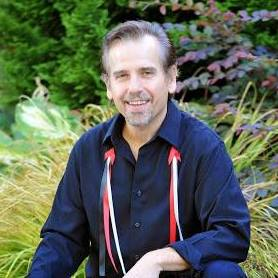 David Cooley