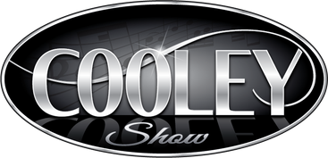 COOLEY Show Logo.png