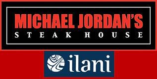 michael jordans steakhouse