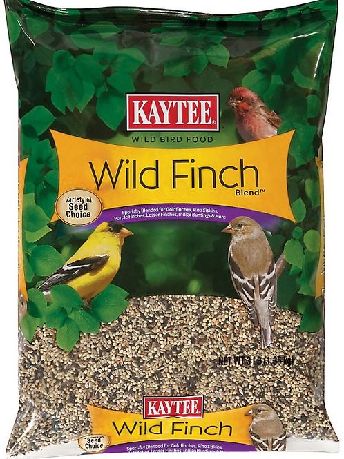 KAYTEE WILD FINCH