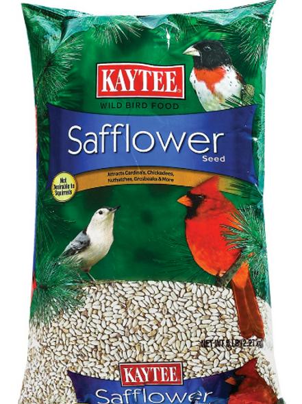 KAYTEE SAFFLOWER