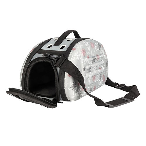 Travel Carry Bag for Small Animals