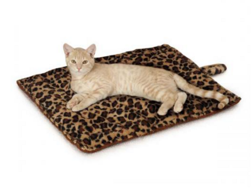 MT THERMAPET CAT MAT