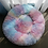 Thumbnail: Plush Dog-Cat Bed