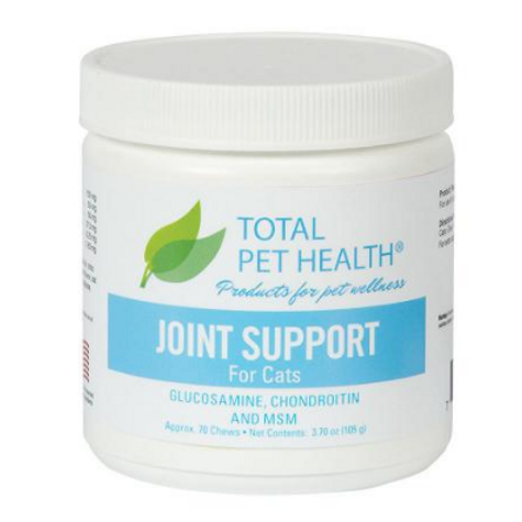 TPH JOINT SUPPORT FOR CATS