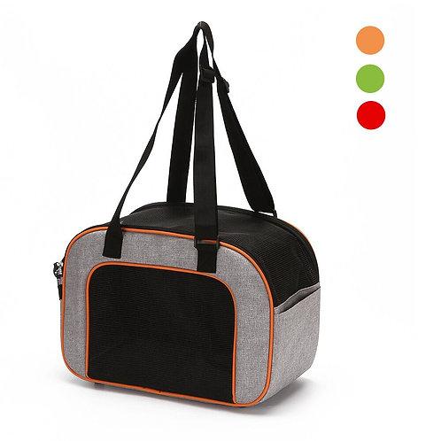 Portable Pet Cat - Dog Carrier