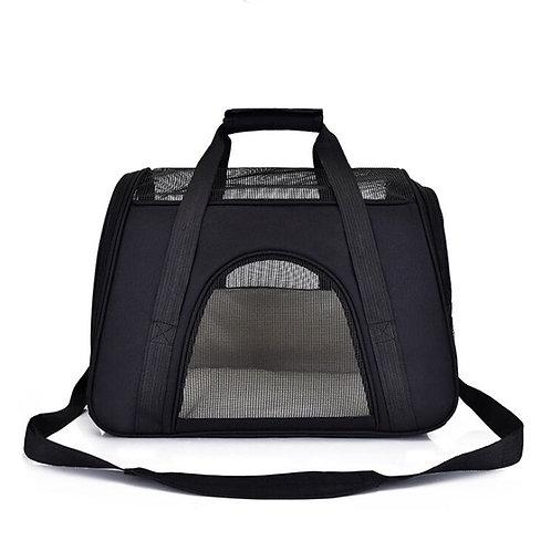 PUPISHE Cat Dog Carrier
