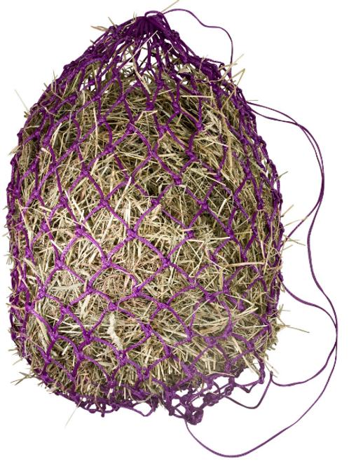 GATSBY SLOW FEED HAY NET