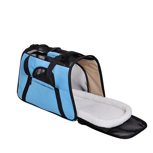 Portable Pet  Carrying Bag