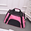 Thumbnail: Breathable Small Pet Carrier