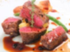 4種のステーキ.jpg