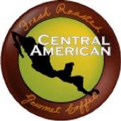 Central American.jpg