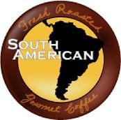 South American.jpg