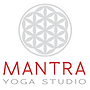 Mantra Yoga - Logo Solid White Background.png