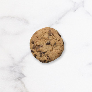 8/4 - Chocolate Chip Cookie Day
