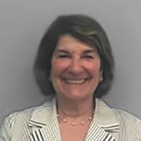 Ambassador Susan Jacobs, Retired