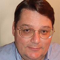 Peter Leppanen
