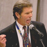 Craig Juntunen