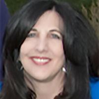 Cheryl Bochner.jpg