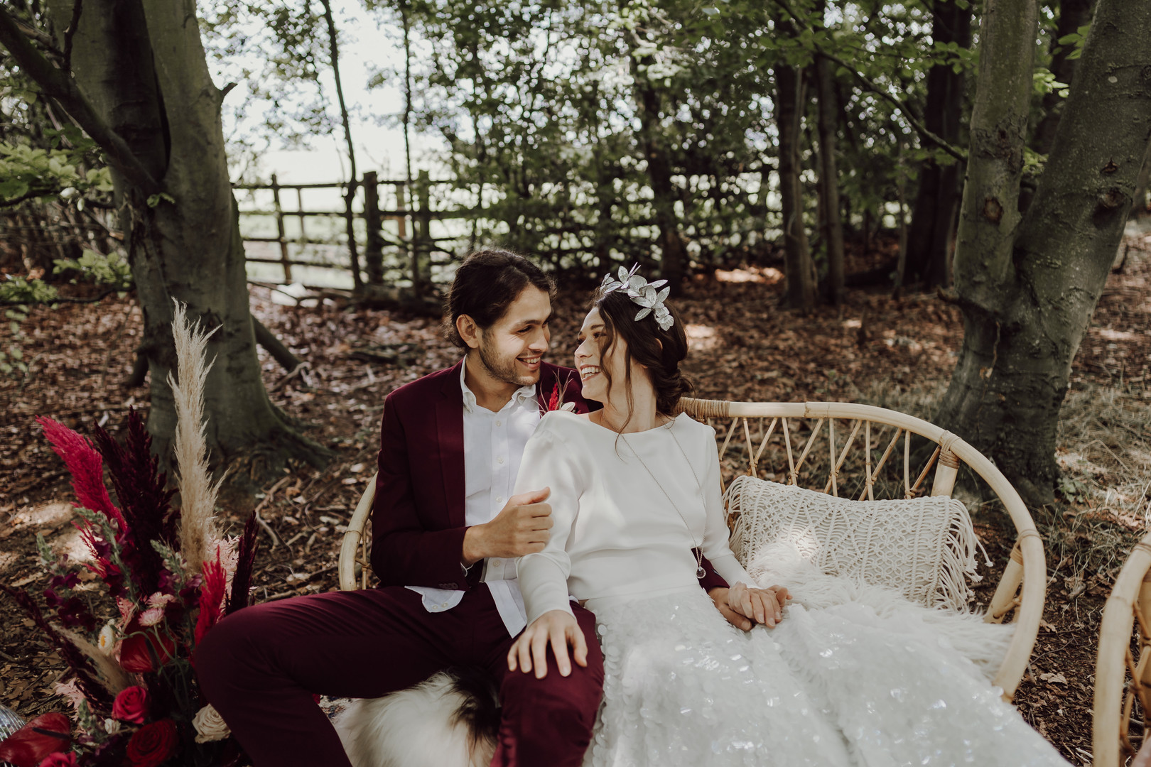 Woodland Disco Styled shoot (228).jpg