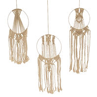Macrame for Hire