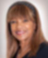 Judy Matthews - Chair, NCBW