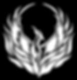 cropped-integritylga-logo-1.png