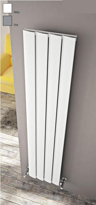 Angle 1800 x 375 - White