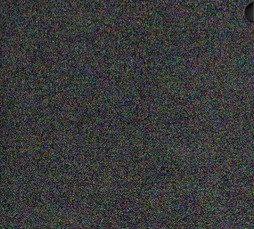 Black Gemstone - Icladd