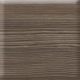 Avola Grey Vinyl Wrap Bath Panel End 800mm