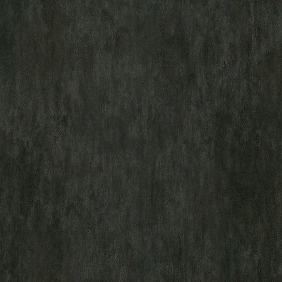 Multipanel Floor Tiles Medina Black - MTFCMBL